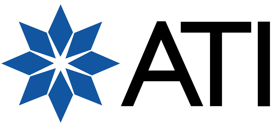 ATI Specialty Alloys & Components