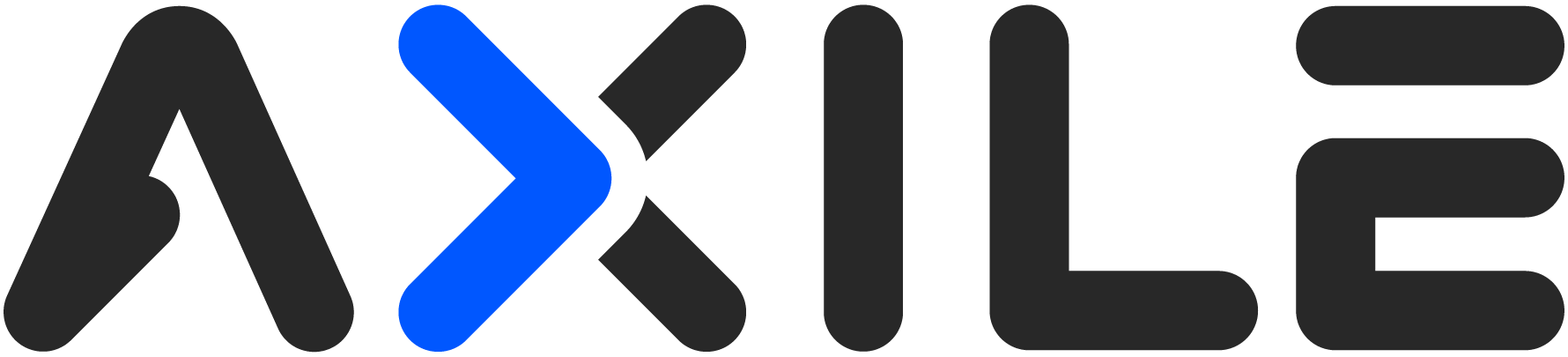 AXILE