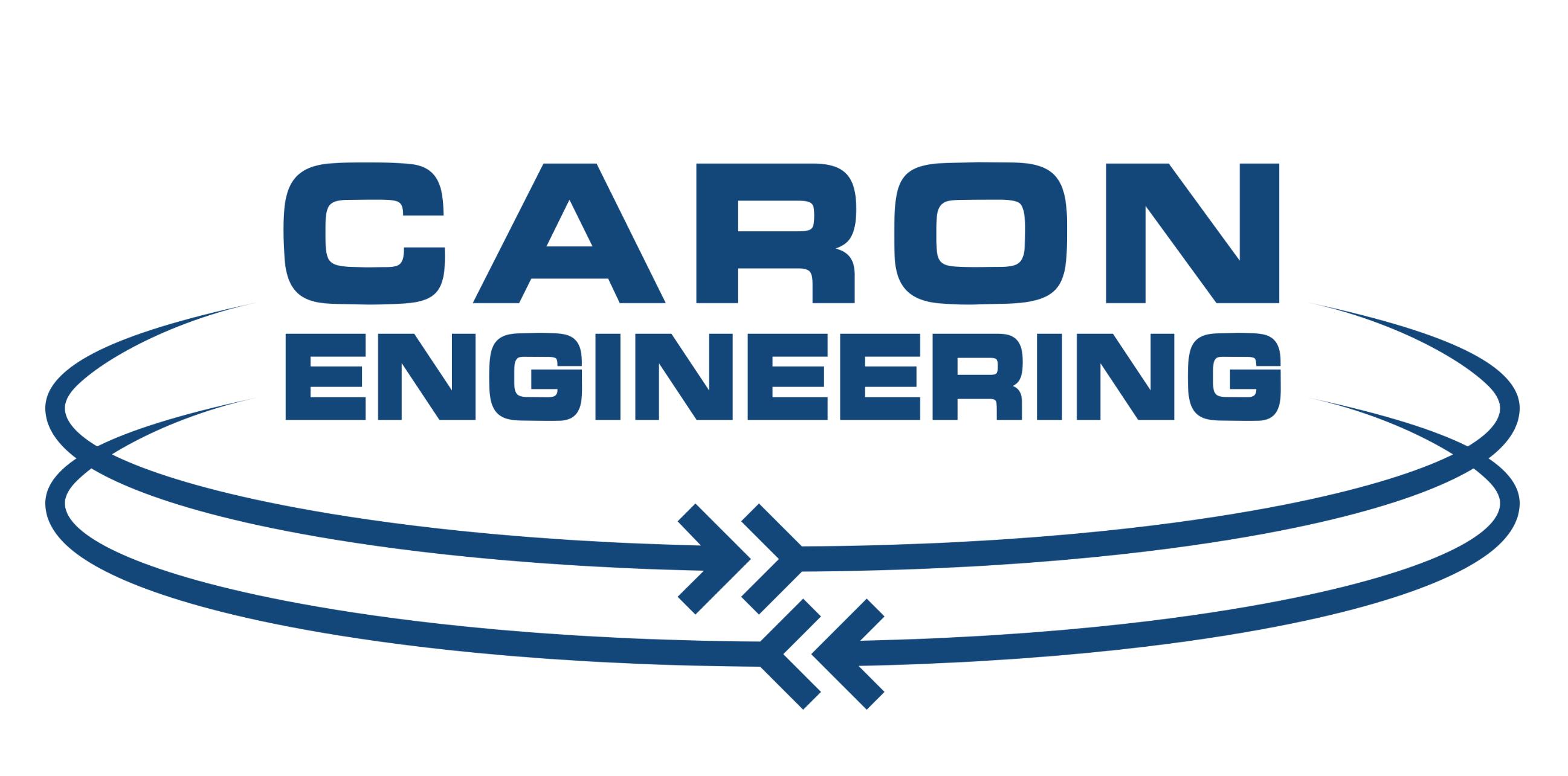 Caron Engineering