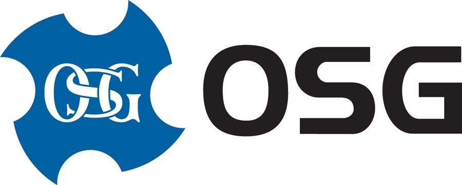 OSG USA