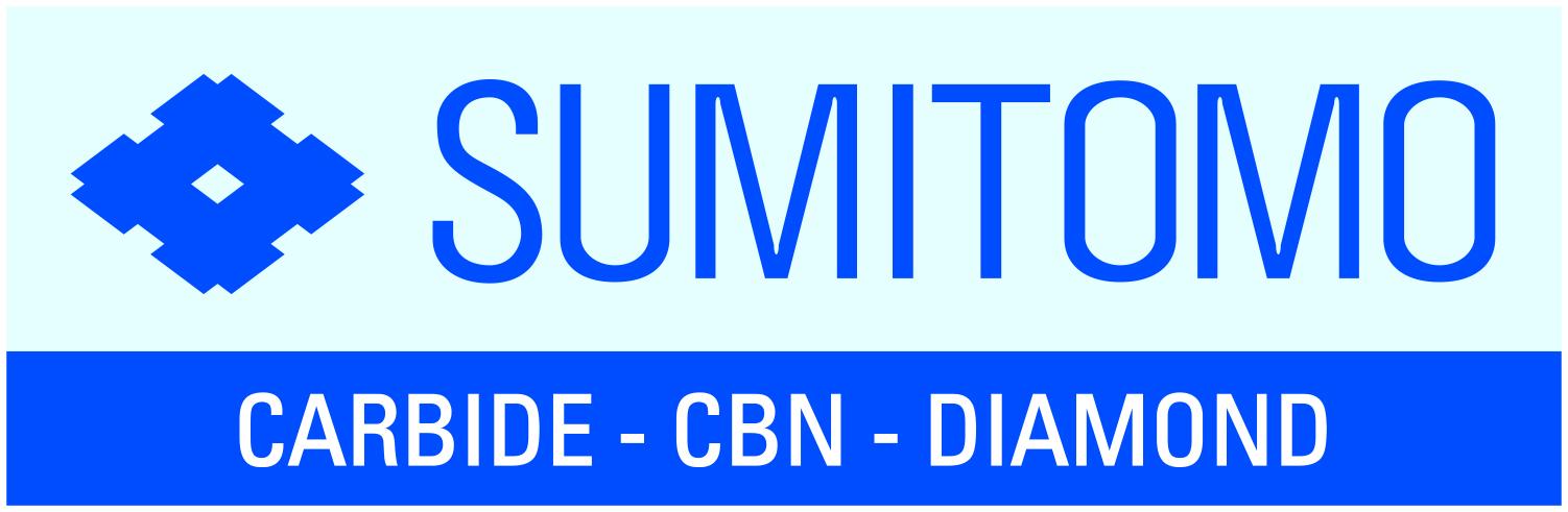Sumitomo Electric Carbide