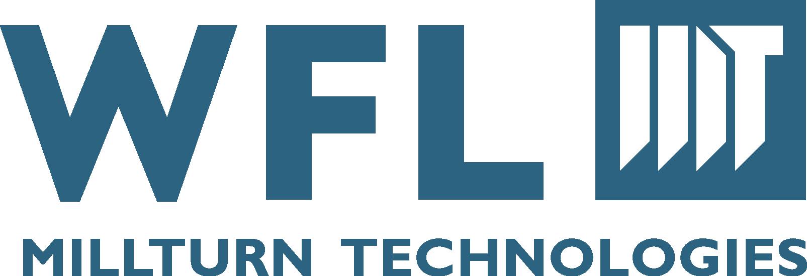 WFL Millturn Technologies