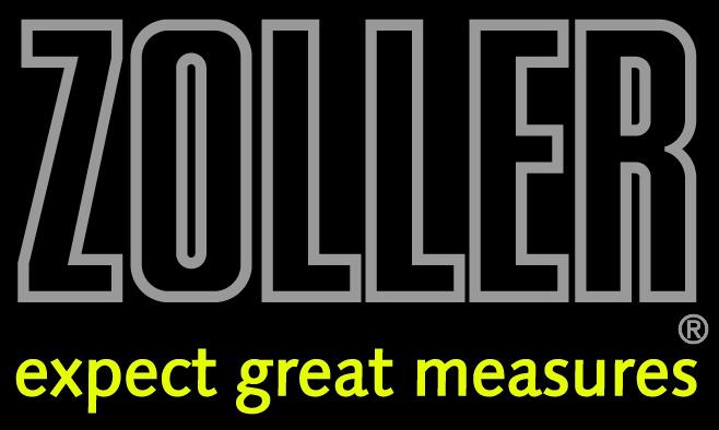 ZOLLER Inc.